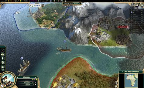 civ v africa map scramble for africa civilization wiki fandom powered