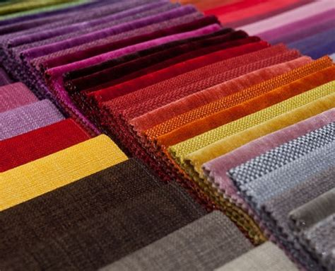 Melbourne Upholstery by Fabric Selection Professional Upholstery Melbourne