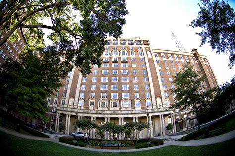 Bb Municipal Investment Banking Mba Site Www Wallstreetoasis by The Biltmore Ballrooms Venue Atlanta Ga Weddingwire