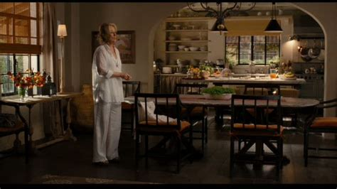 its complicated kitchen simply marilla hooked on houses