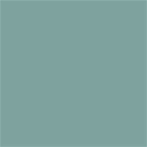 Duck Egg Blue by Duck Egg Blue Chalk Paint 174 Knot Shabby Furnishings