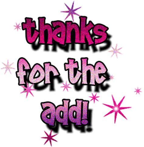 imagenes que digan gracias en ingles gifs animados de ingl 233 s gifs animados