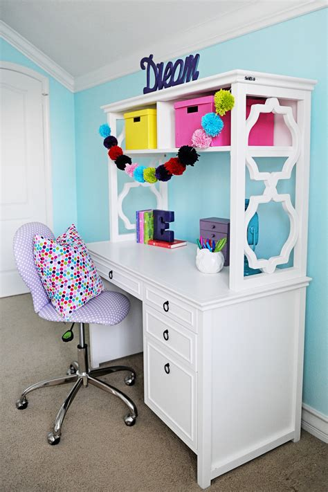 ideas for tween bedrooms interior design tween bedroom design purple and