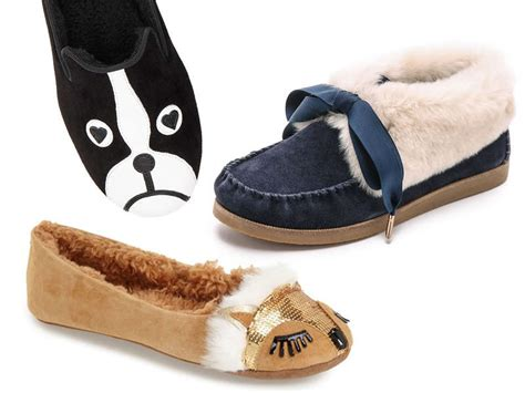 stylish house slippers 10 best stylish house slippers rank style