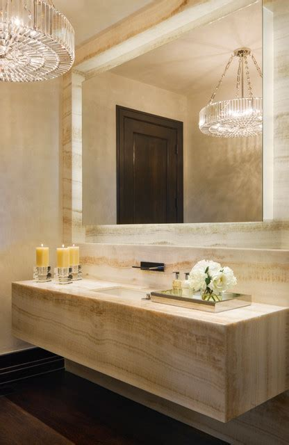 bathrooms willoughby willoughby way contemporary powder room other metro