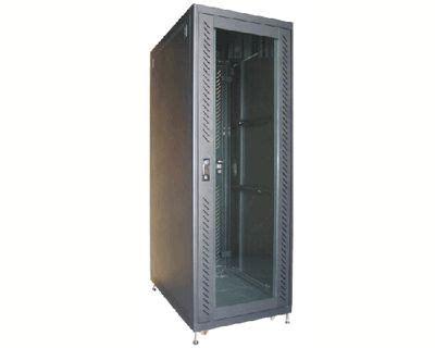 armarios rack armarios rack para servidores ibertronica