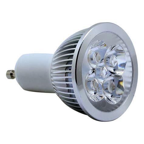 led spotlight china 4w gu10 led spotlight china 4w gu10 led spotlight
