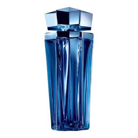 Parfum Angela eau de parfum ressour 231 able mugler marionnaud