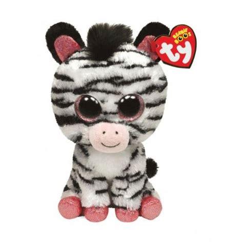 zebra möbel the taking walks dead supplies ma famille t adore d 233 j 224