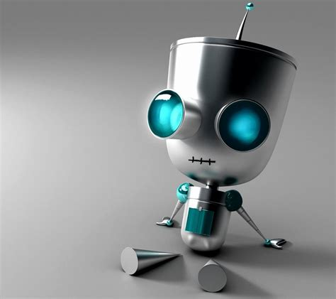 imagenes en hd para celular android fondos animados para android al ritmo de la m 250 sica mira