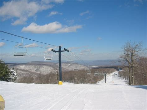 Blue Knob All Seasons Resort by Blue Knob All Seasons Resort Blue Knob Claysburg