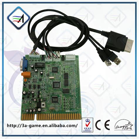 cheap xbox 360 arcade console popular xbox 360 boards buy cheap xbox 360 boards lots