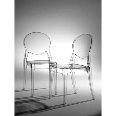 sedia soggiorno moderno sedie per soggiorno moderno duylinh for