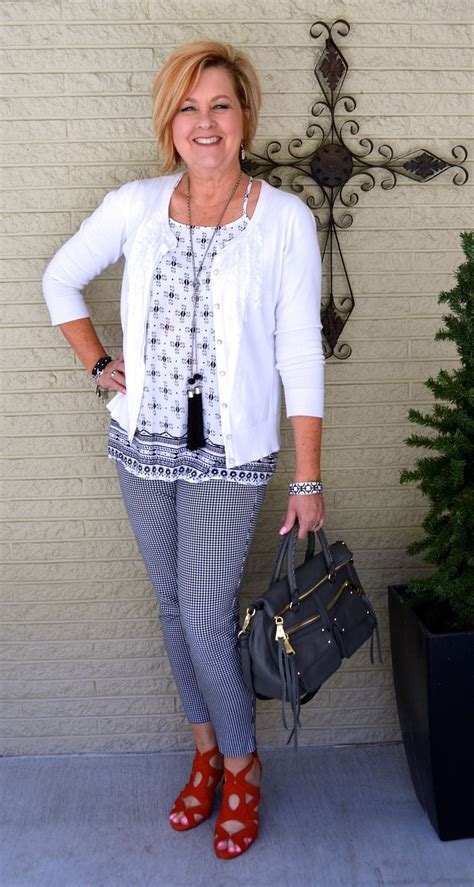 stylish guru over 50 pintrest 286 best images about fashion over fifty on pinterest