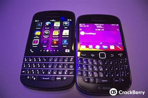 Keyboard Bb Q10 Original keyboard size on q10 compared to 9900 blackberry forums at crackberry