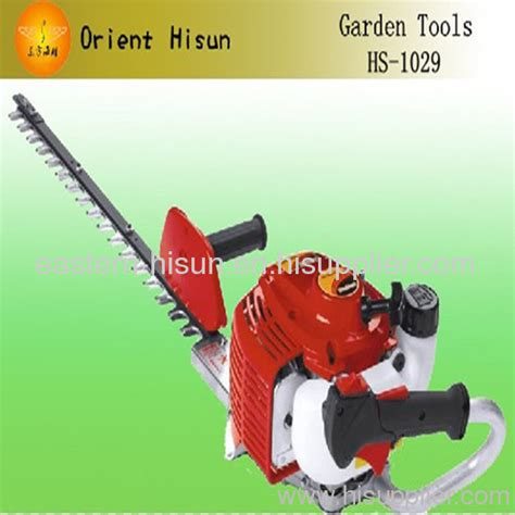 from china manufacturer ningbo orient hisun industrial co ltd hedge trimmer from china manufacturer ningbo orient