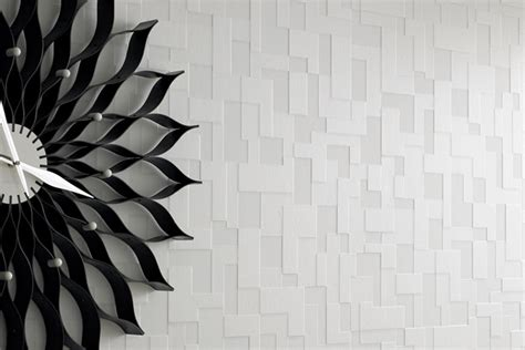 wallpaper for uneven walls solid textured wallcoverings wallpaper warehouse