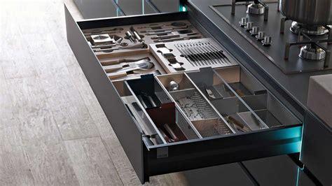 valcucine kitchen introducing valcucine italian kitchens at rogerseller