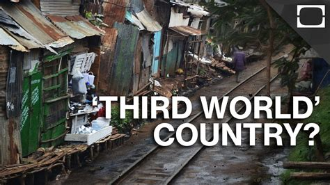 third world countries in what does third world country doovi
