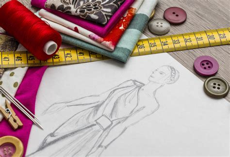 To Launch Clothing Line by How To Start A Clothing Line Tips For Success