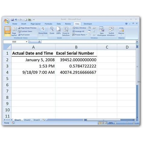 excel format year two digit excel convert date to number value how to convert text