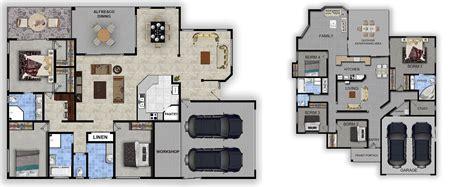Mit Floor Plans by 100 Mit Floor Plans Brickell City Centre U2013 Rise