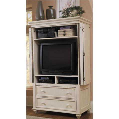 antique white tv armoire white entertainment armoire 28 images white tv armoire