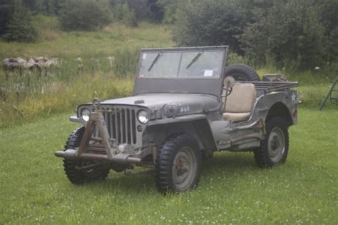wwii ford jeep ford jeep wwii images search