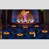 Leisure Suit Larry Reloaded Screenshots   1680 x 1017 jpeg 421kB