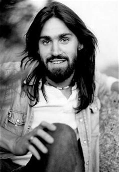 Dan Fogelberg Dies Of Cancer At 56 by 1000 Images About I Got The In Me On