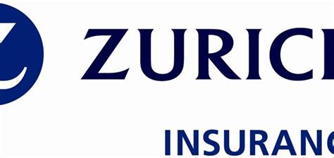 Cheap Car Insurance Zurich by Zurich Insurance Plans To Cut 8 000 Customs Today