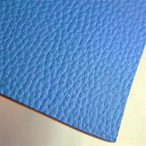Vinyle antidérapant mat de haute qualité plancher Eco