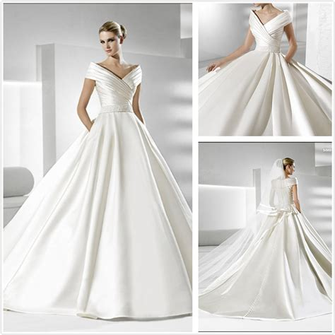 Where To Find Affordable Wedding Dresses by Where To Find Affordable Wedding Dress Things Every
