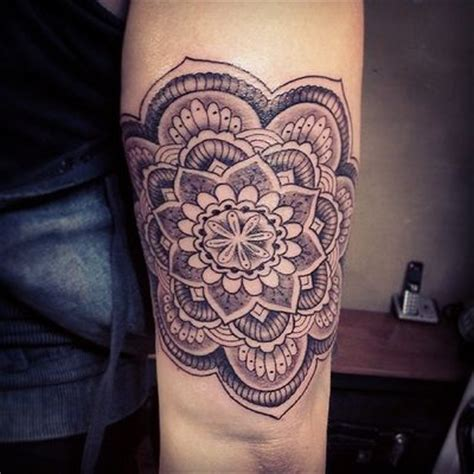 geometric tattoo san jose 17 best images about sacred geometry tattoos by andre on
