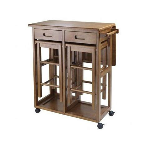 Portable Kitchen Island With Stools 93 Best Images About Not My Home But Purty On Portable Kitchen Island Cheese