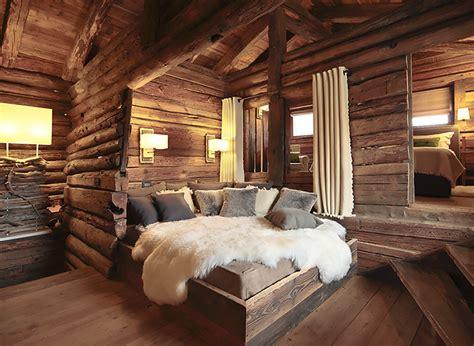 Kleines Bad Ideen 4976 hotellerie de mascognaz choluc aostatal pretty hotels