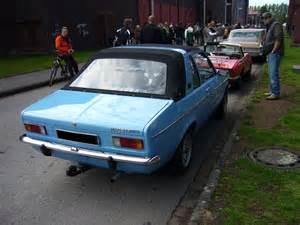 Opel Kadett Parts Opel Kadett Aero Photos 17 On Better Parts Ltd