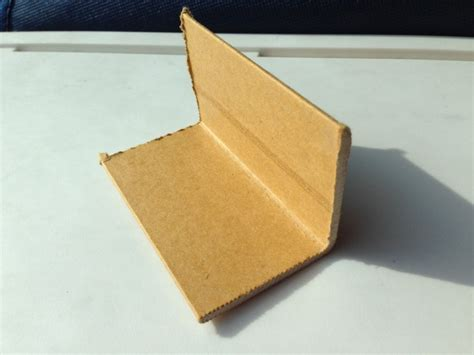 cara membuat rumah dari kardus mudah 7 cara mudah membuat miniatur rumah dari kardus