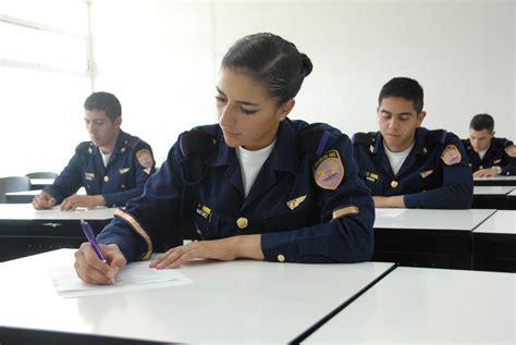 convocatoria escuela medico militar 2017 documentaci 243 n necesaria ingreso a planteles militares