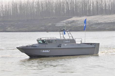 fast aluminum boat fast aluminum millitary crew boat landing craft buy fast