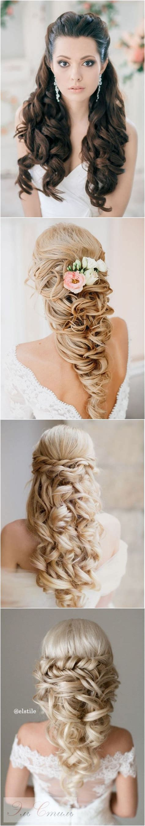 Bridal Hair Half Up Tutorial by 25 Best Half Up Wedding Hair Ideas On Bridal