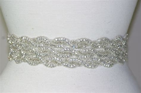 wedding dress belts wedding forum you your wedding