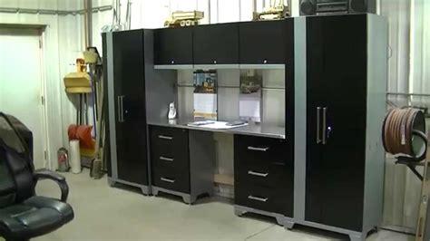 garage organization systems costco