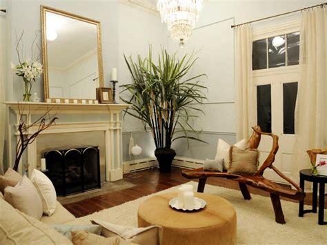 hgtv design star modern style for classic rooms hgtv design star hgtv