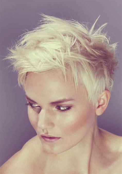 14 wedge haircut pictures learn haircuts 14 short blonde haircuts learn haircuts
