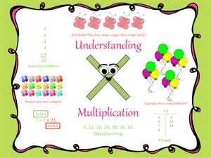vocabulary development devoted to vocabulary development