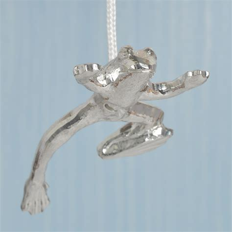 Bathroom Light Pulls Frog Light Pull Frog Cord Pulls Uk Made Solid Pewter