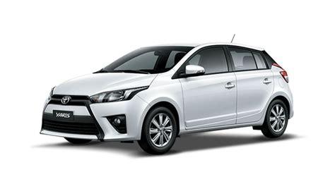 Car Comparison Uae by Toyota Yaris Hatchback Price In Uae New Toyota Yaris