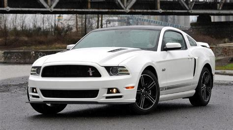 2014 mustang styles 2014 ford mustang gt coupe review autoweek
