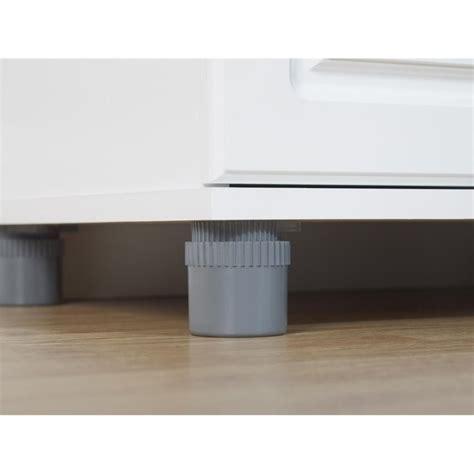 3 drawer storage cabinet 3 drawer storage cabinet in white aquaseal 7368401pcom